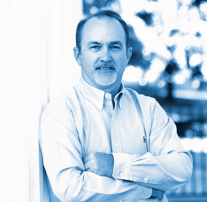 B. Allen Sasser
