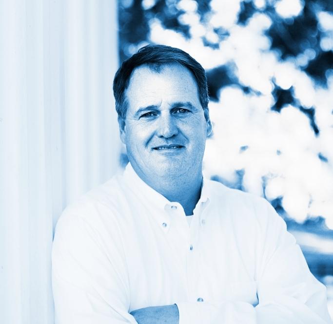 Derek A. Warren