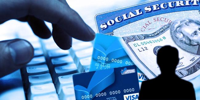 Tax Scams, Credit Card Convenience Fees, and Capital Gains Concerns