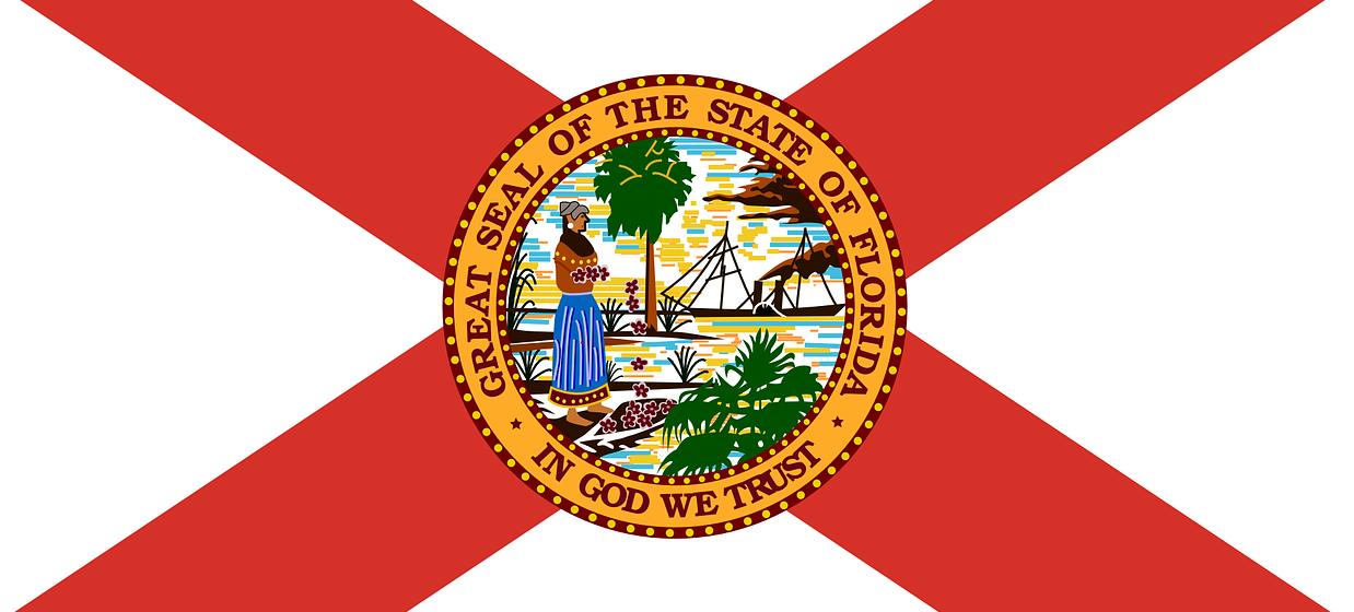 State of Florida Annual Report and Sales Tax Due Date Changes