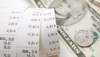 Walton County Sales Tax Rate Dropping